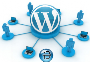 WordPress-Outsourcing
