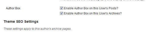 genesis author box