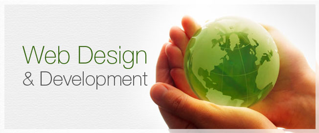 web-design-development-india