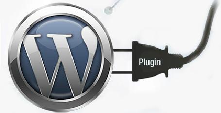 wordpress-plugin-development-company1