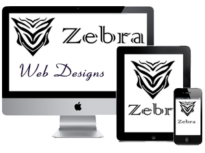 zebrawebdesign